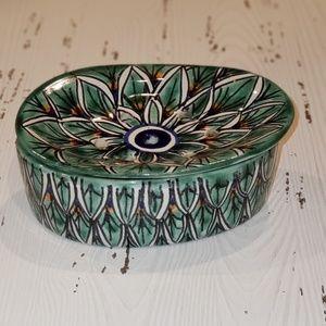Other - Tavalera soap dish